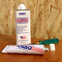 IOSSOCleaningSupplies
