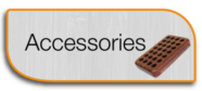 Bullet Central Accessories
