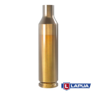 Lapua 6mm Creedmoor